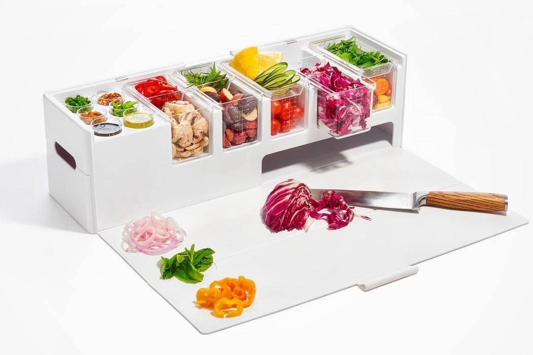 prepdeck_kitchen_layout
