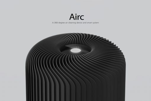 airc_air_purifier_layout
