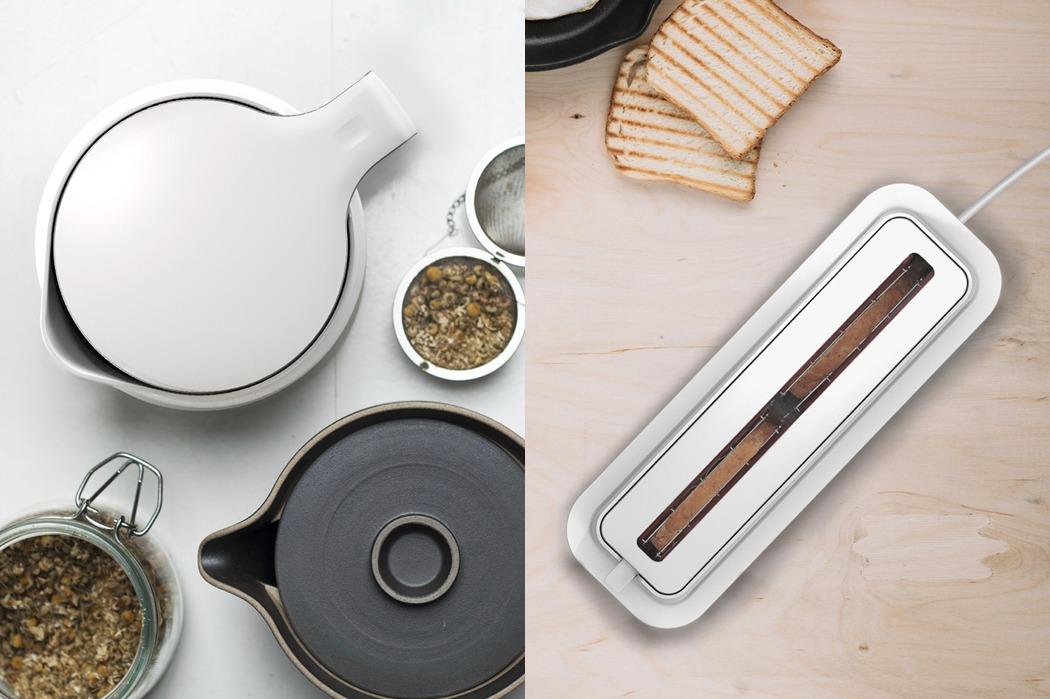 tea_toast_layout