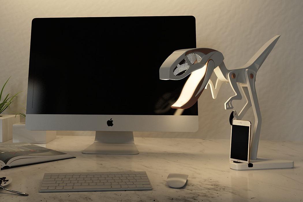 raptor_lamp_03