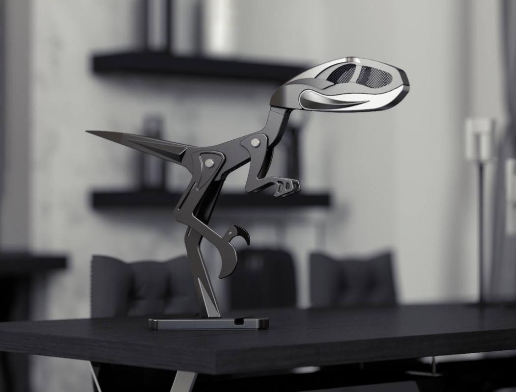raptor_lamp_09