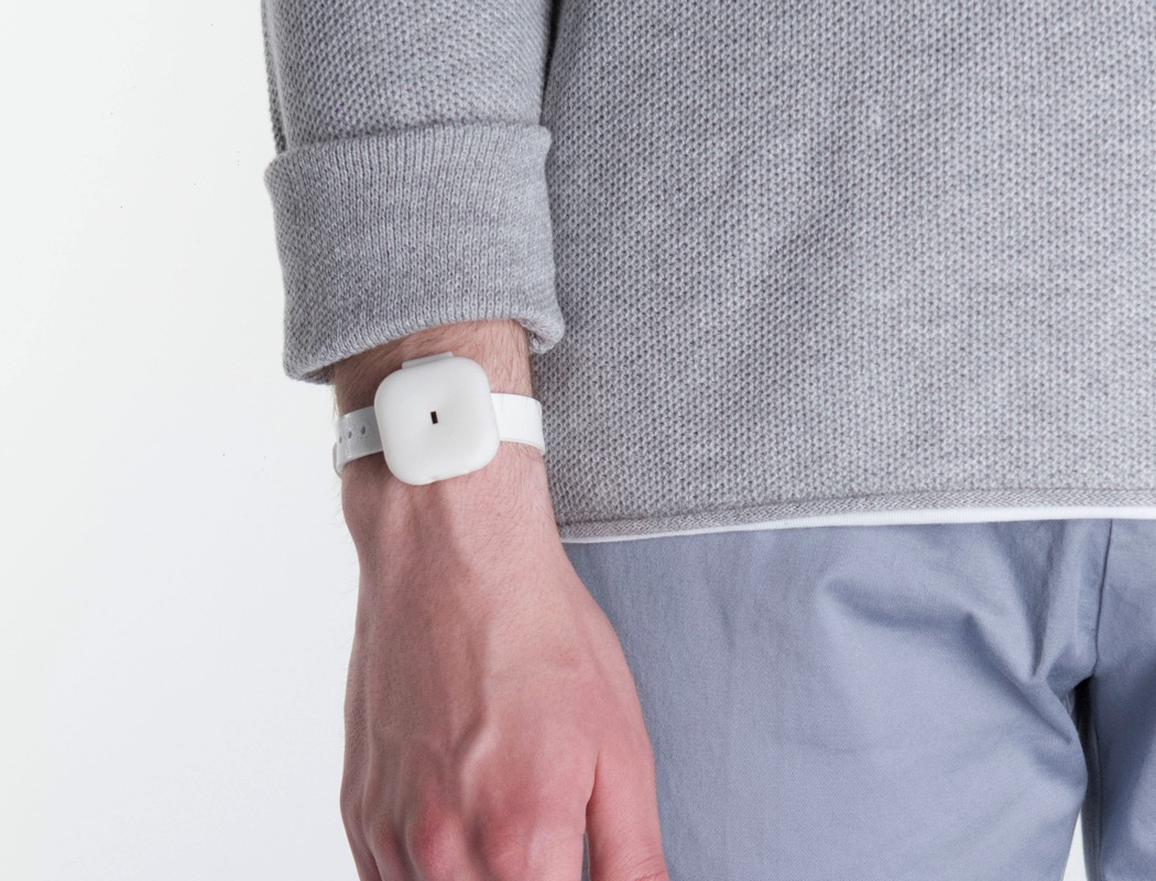 sensus_wearable_for_visually_impaired_01