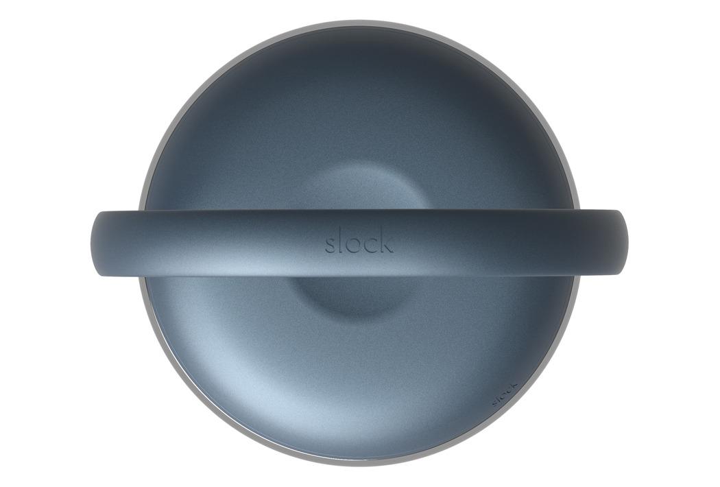 slock_food_storage_6