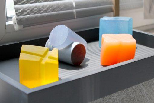 urban_soap_layout_01