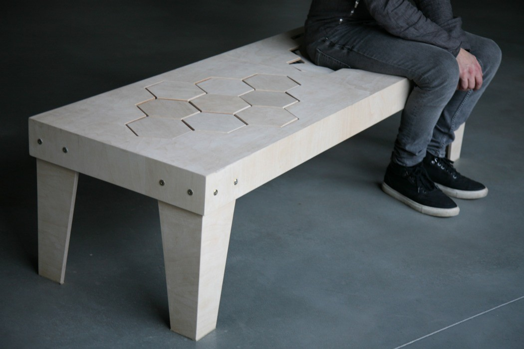 comb_furniture_02