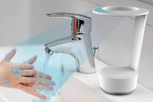 safeguard_soap_dispenser_layout