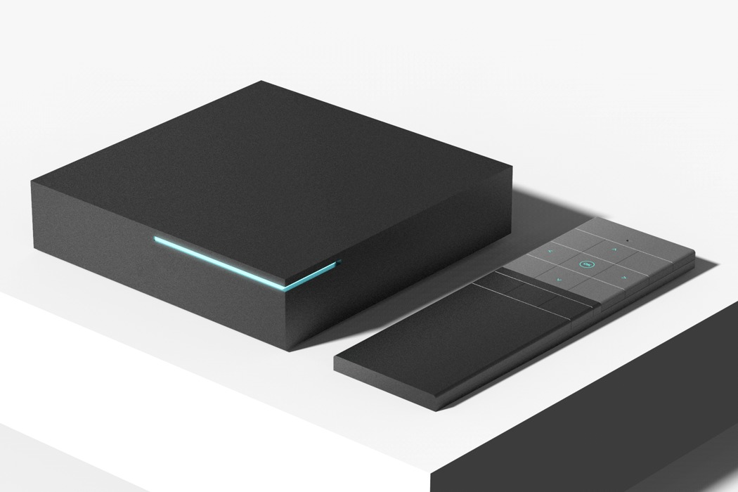 edge_tv_box_layout
