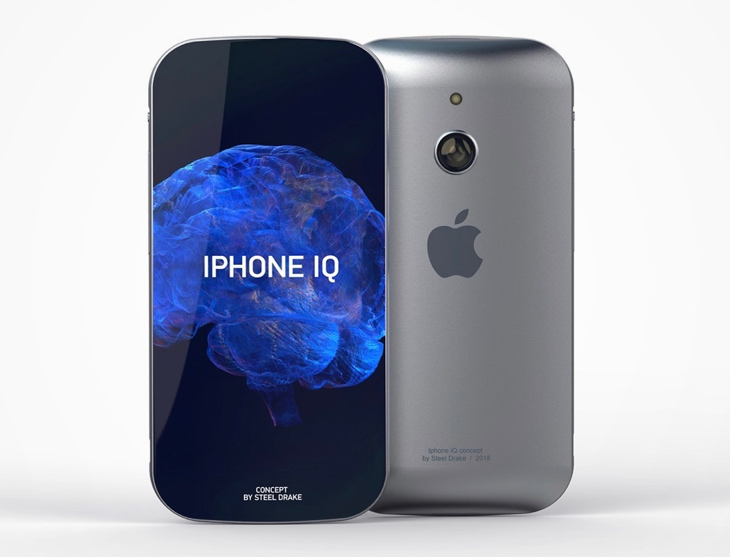 iphone_iq_09
