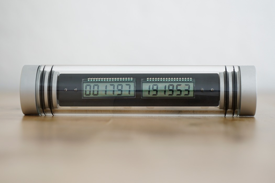 time_since_launch_clock_16