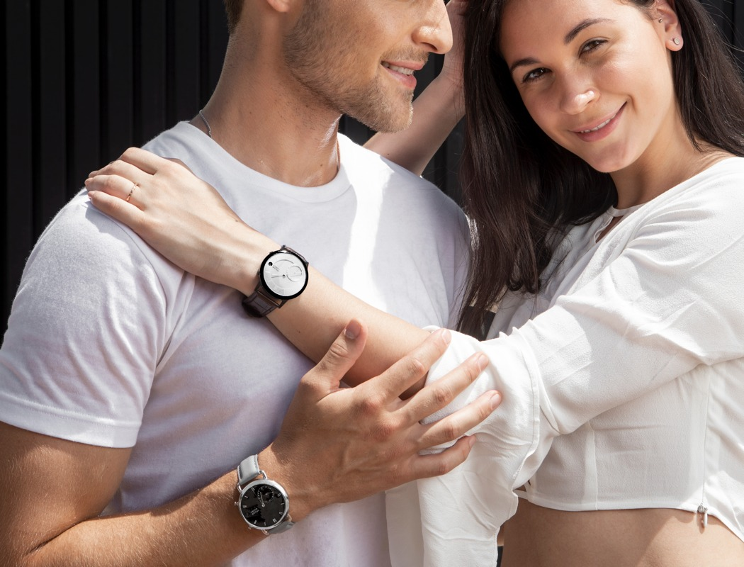 muse_hybrid_smartwatch_23