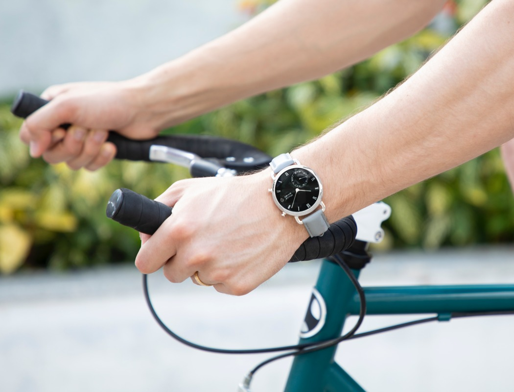 muse_hybrid_smartwatch_24