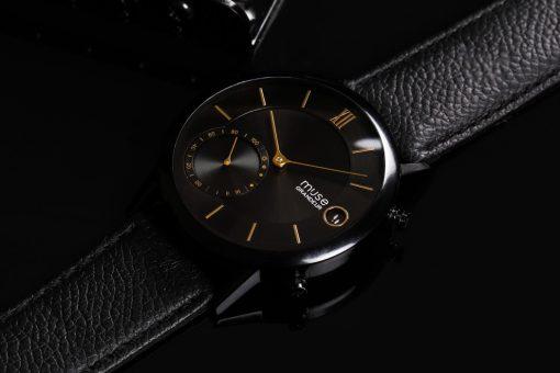 muse_hybrid_smartwatch_layout
