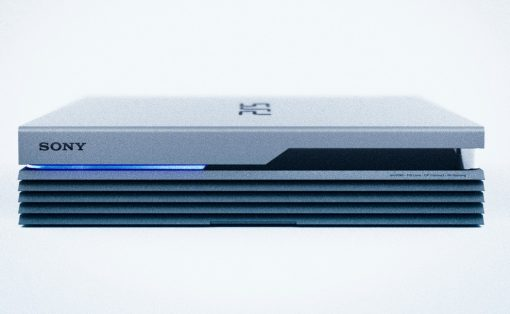 playstation5_layout