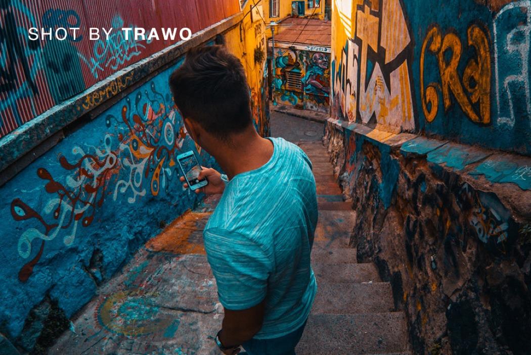 trawo_4k_action_camera_03