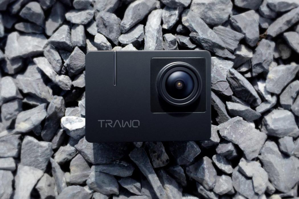 trawo_4k_action_camera_06