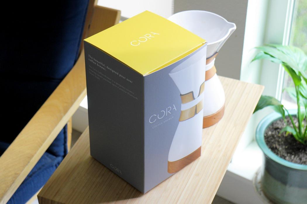 cora_coffee_brewer_03