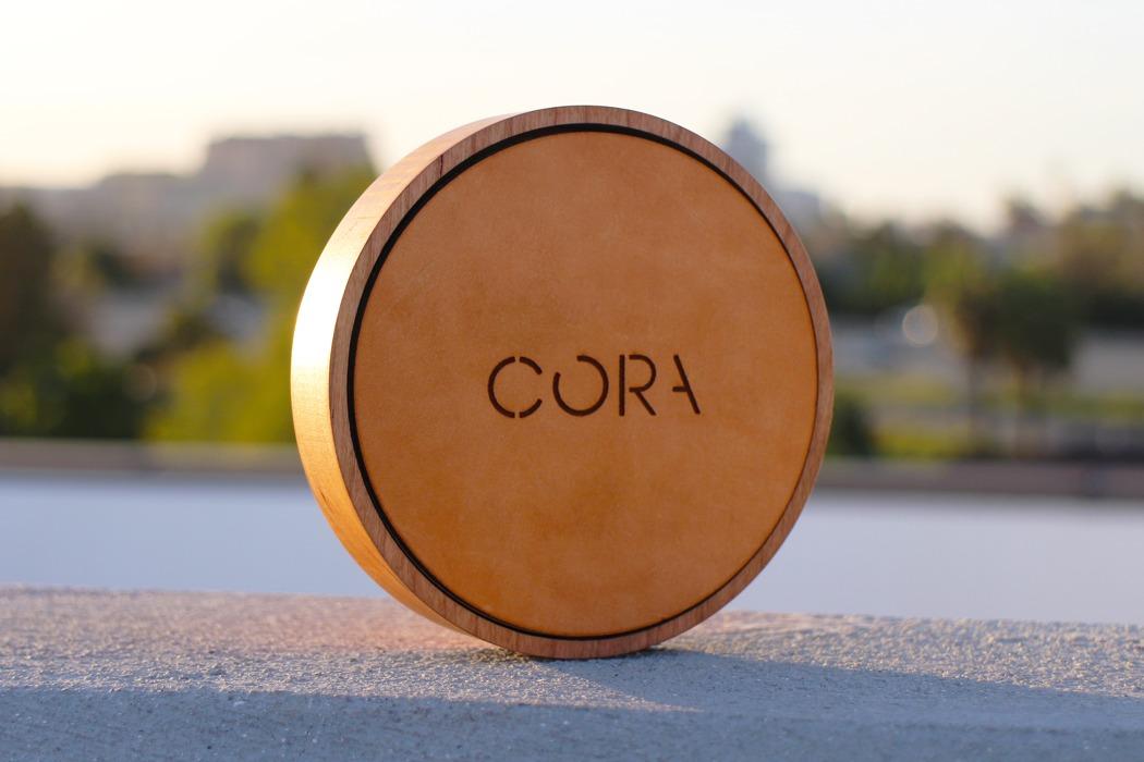cora_coffee_brewer_05