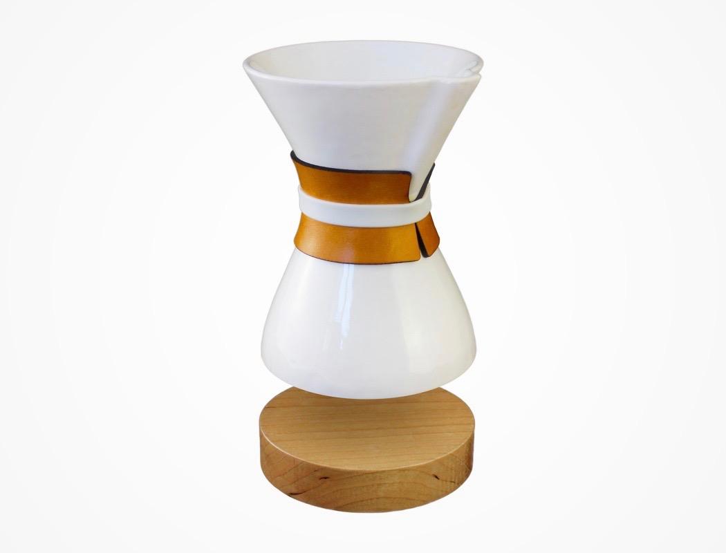 cora_coffee_brewer_06
