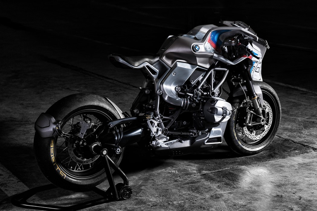 bmw_motorbike_blechmann_1