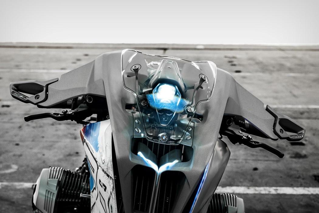 bmw_motorbike_blechmann_3