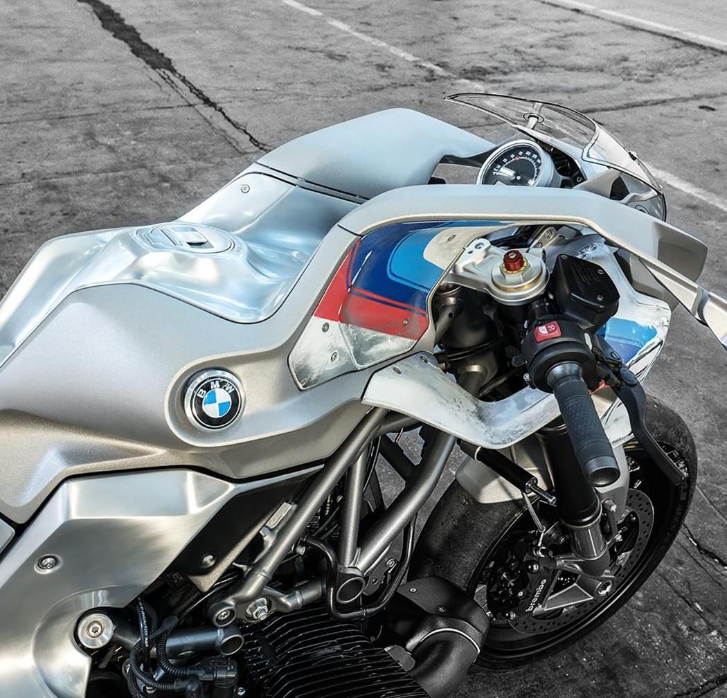 bmw_motorbike_blechmann_4