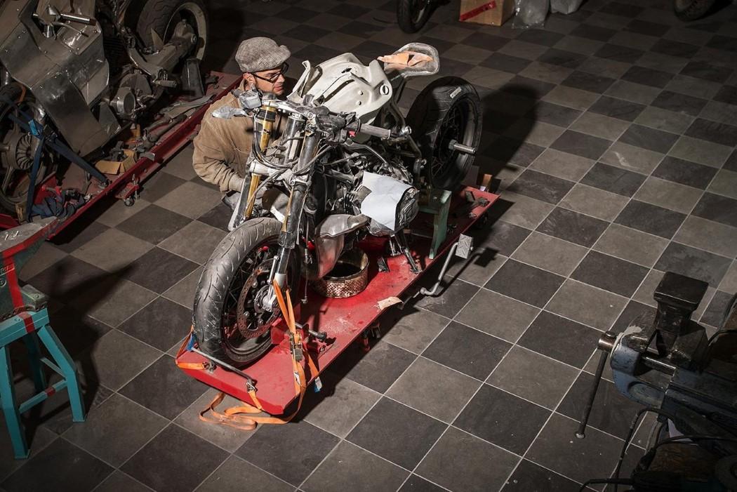 bmw_motorbike_blechmann_6