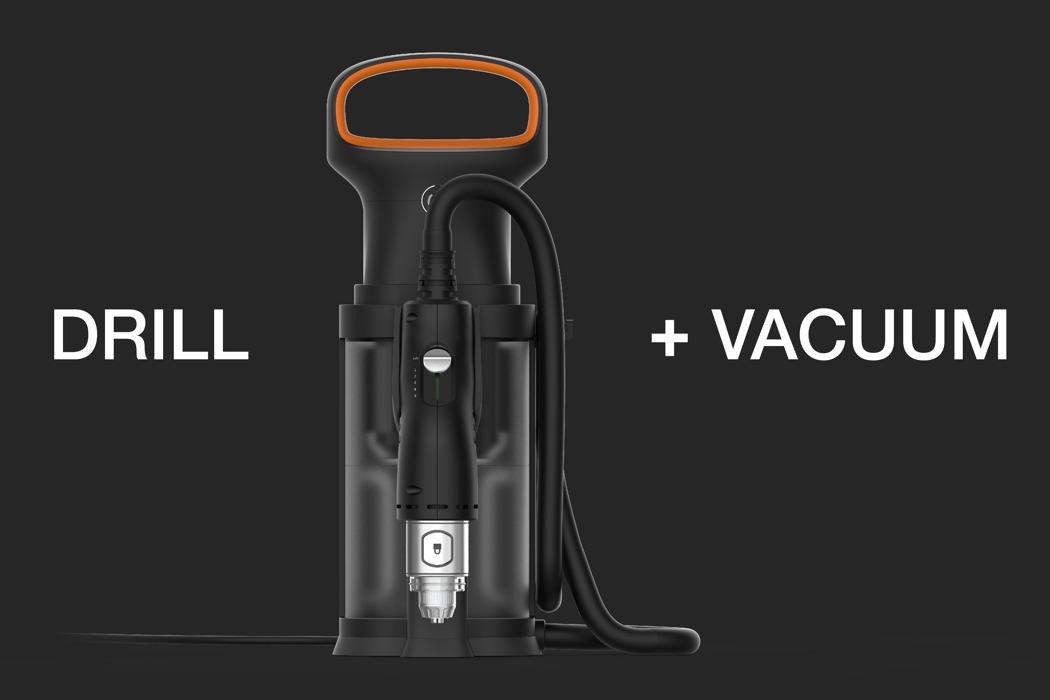 vacuum_drill_03