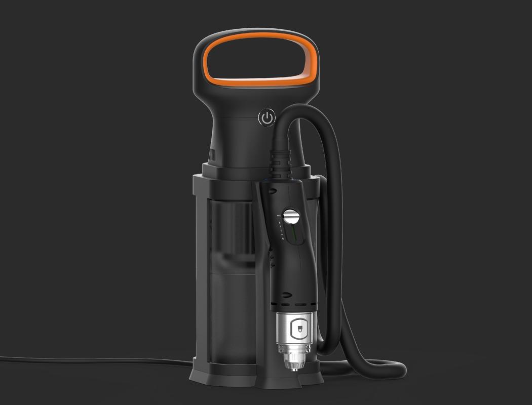 vacuum_drill_06