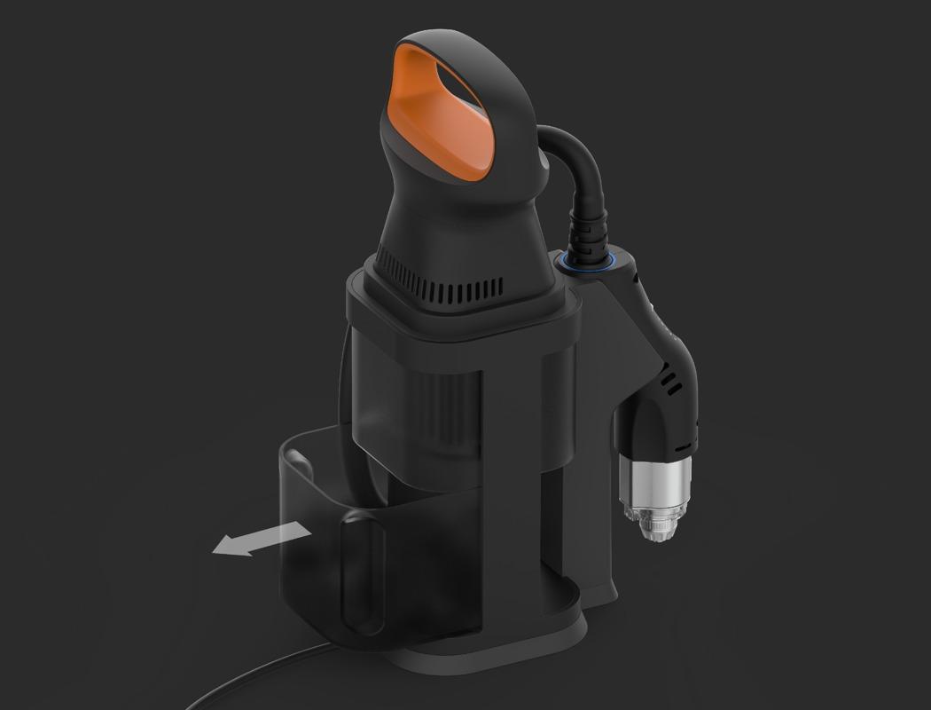 vacuum_drill_08