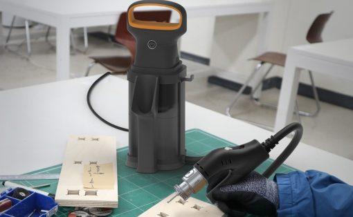 vacuum_drill_layout