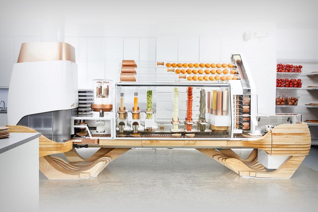 creator_automated_burger_maker_1
