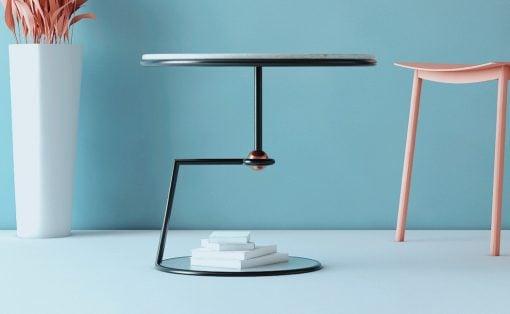 seron_table_layout