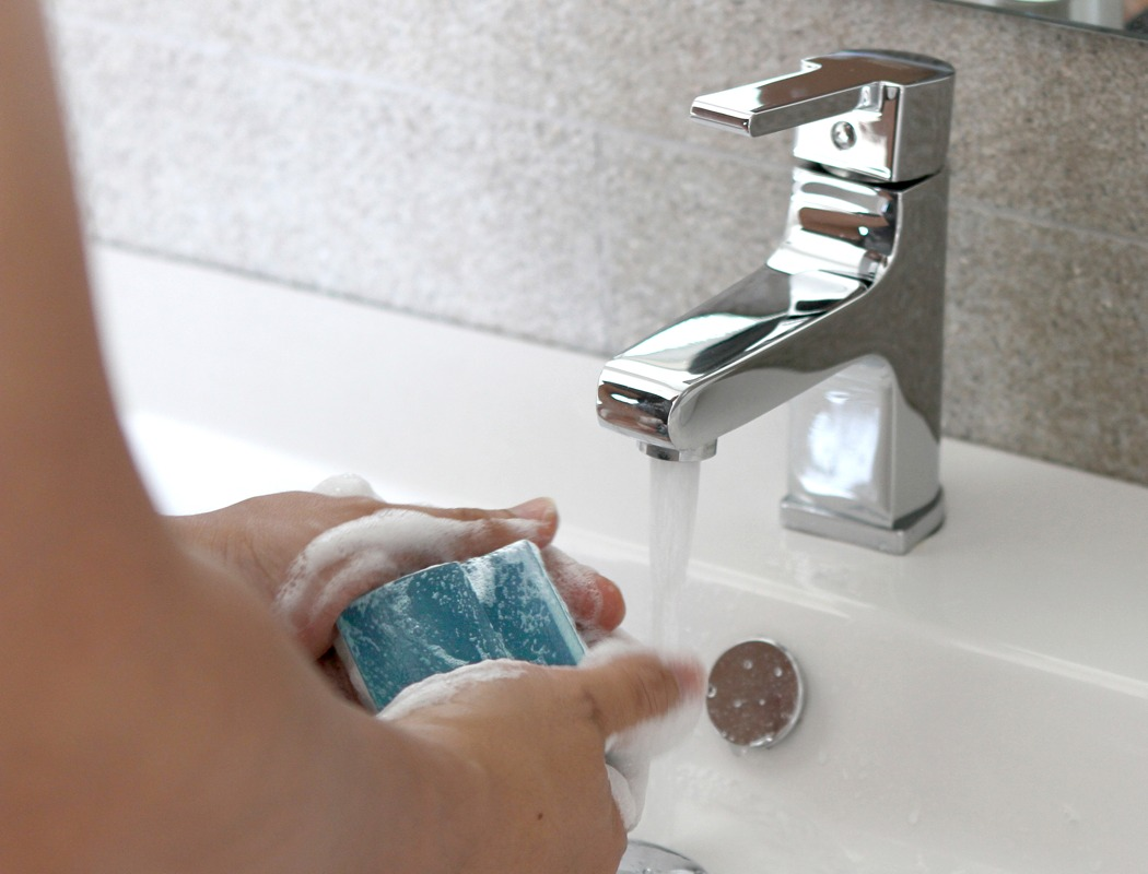 urban_soap_02