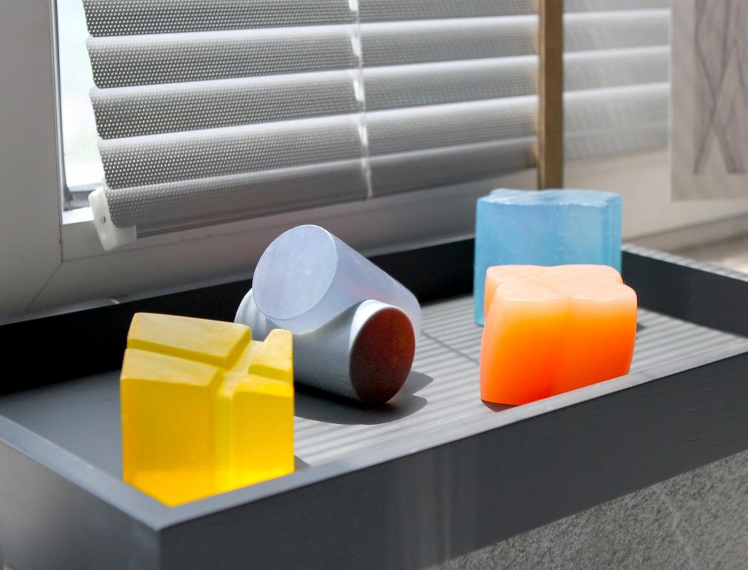 urban_soap_03
