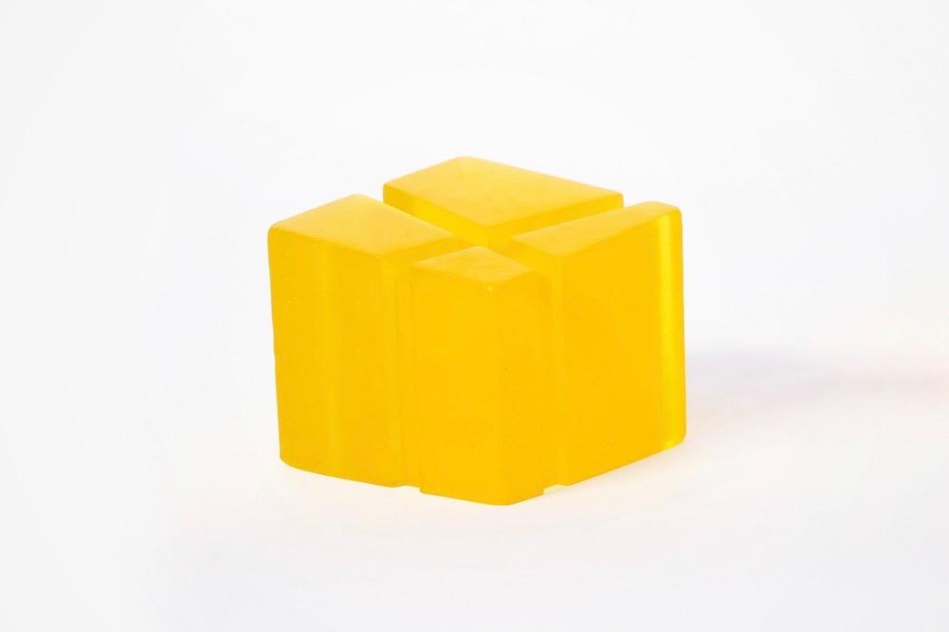 urban_soap_11