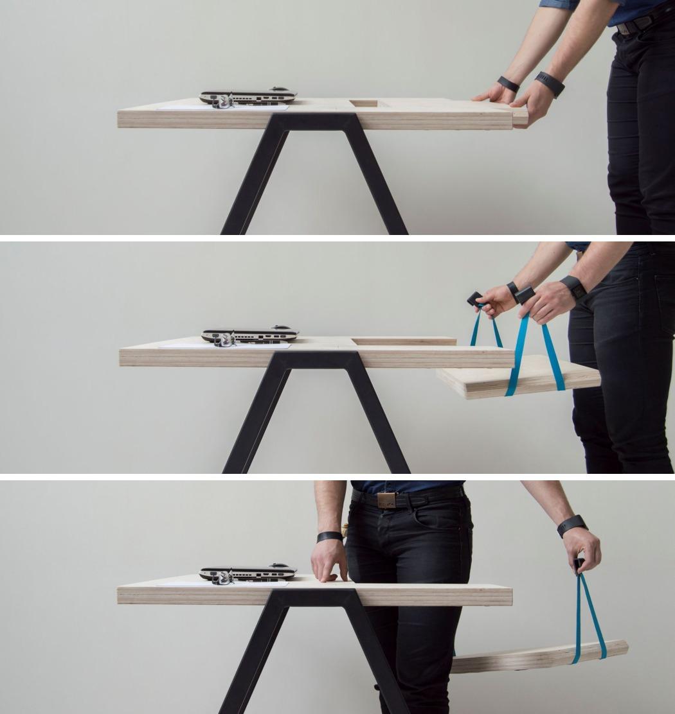 wee_swing_table_02