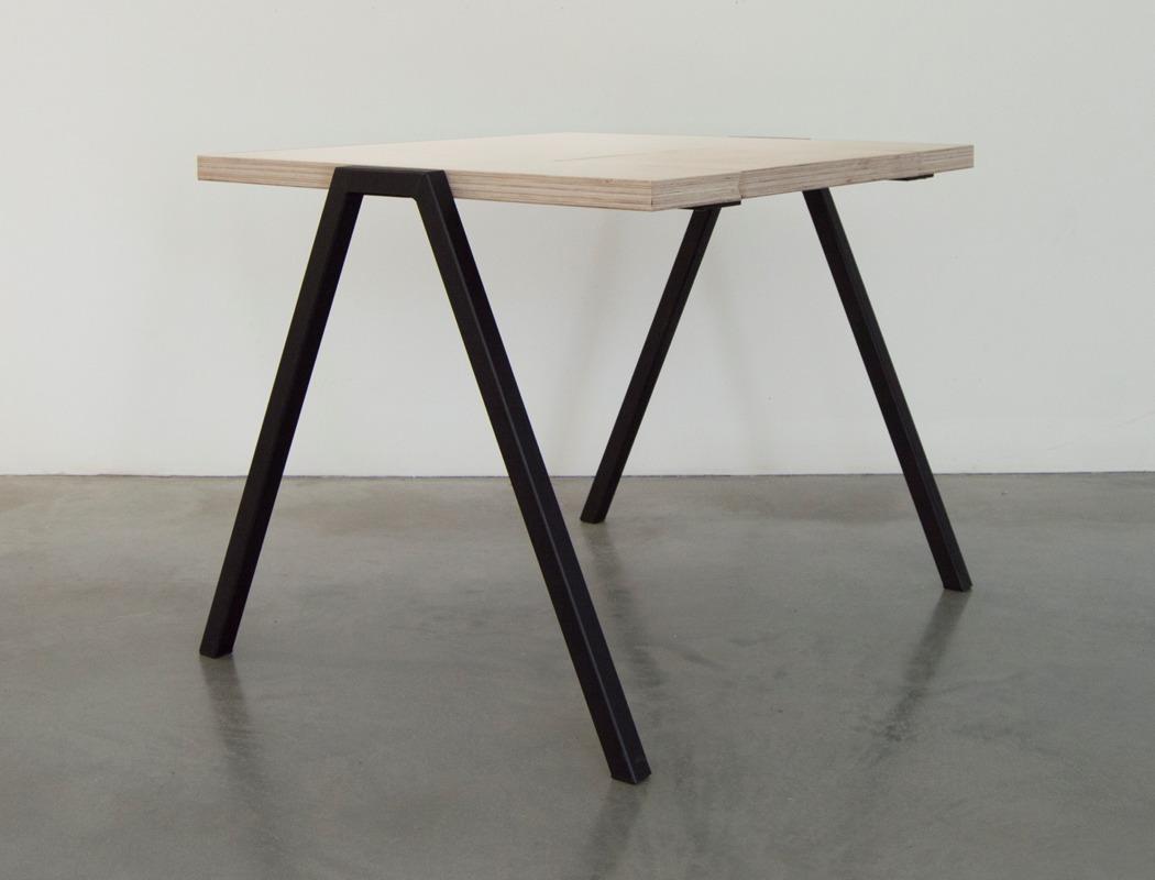 wee_swing_table_06