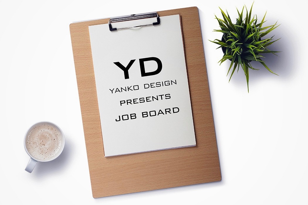 yd_job_board_announcement_layout