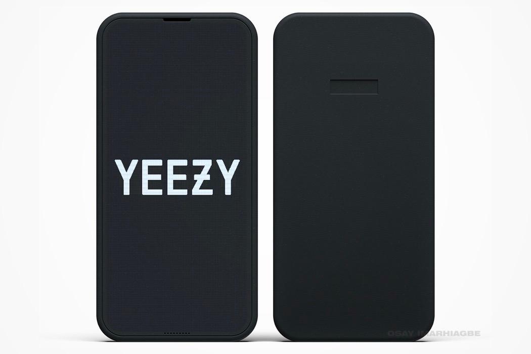 yeezy_phone_01