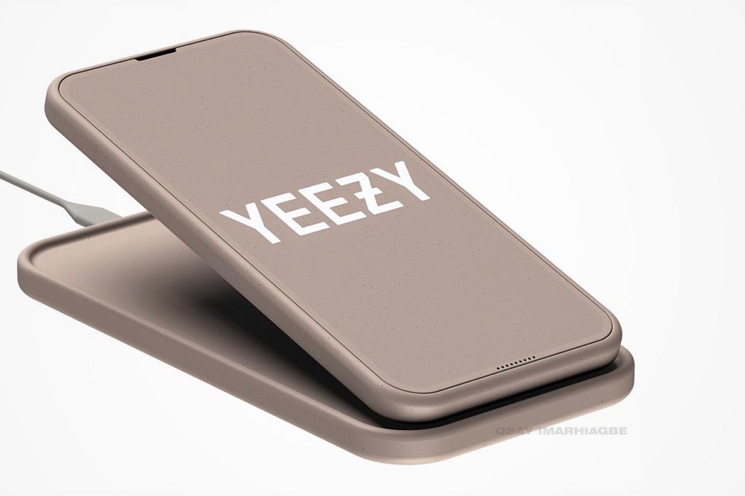 yeezy_phone_04