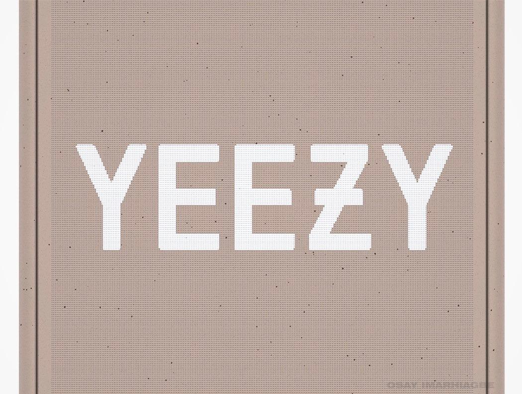yeezy_phone_05