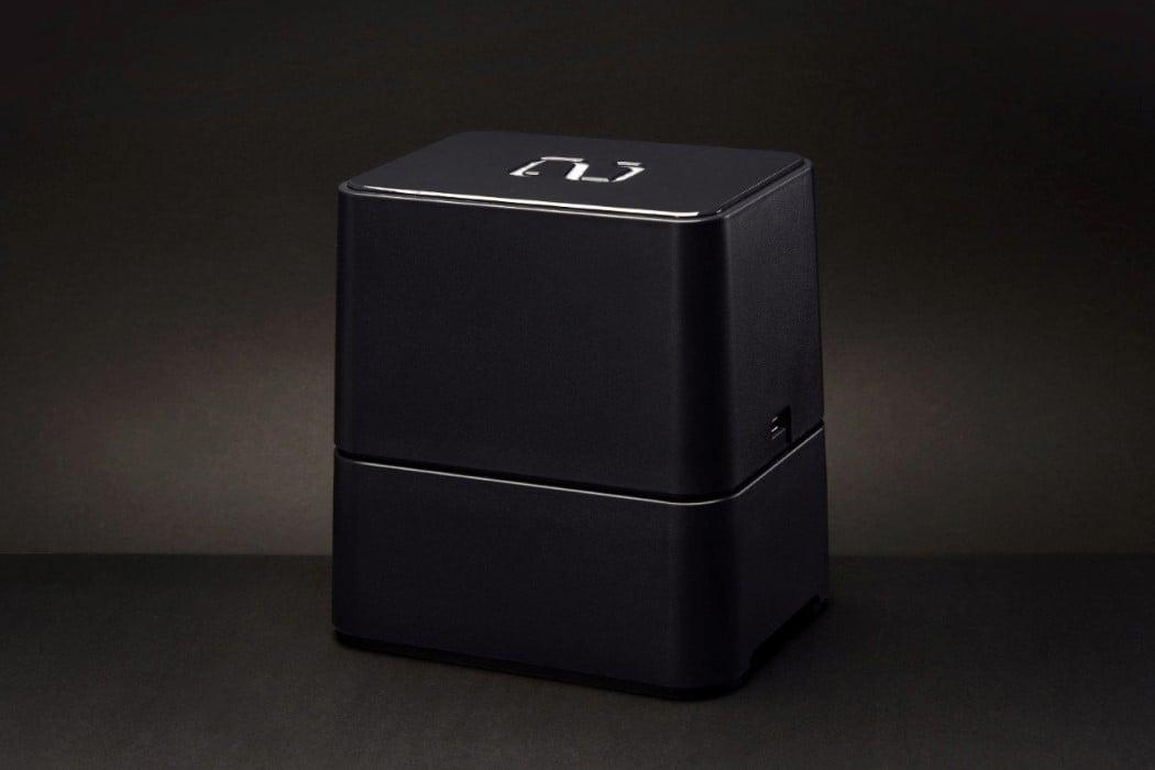 ono_3d_printer_3