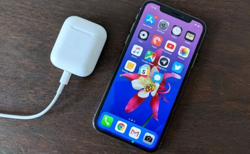 airpods_charger_1