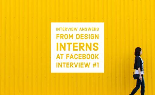 103_1 _ Intern interview #1 title (9)