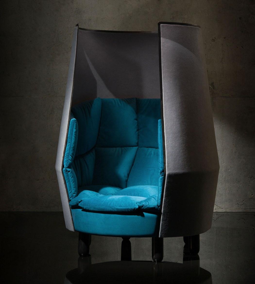 botan_chair_02