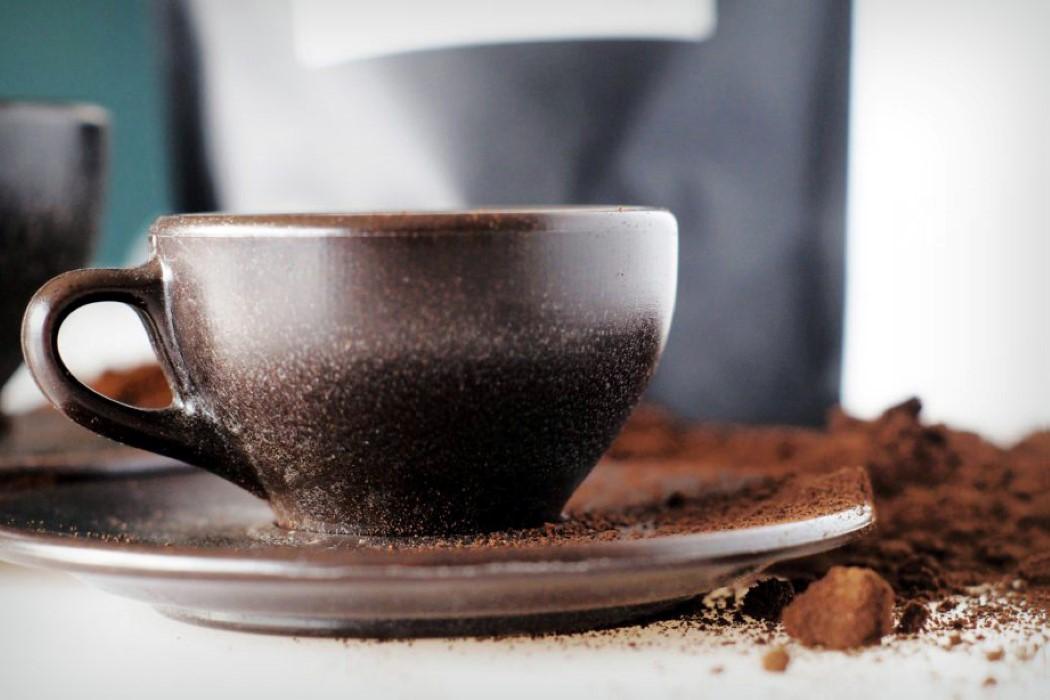 kaffeeform_3