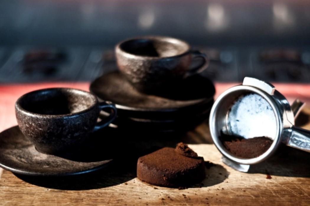 kaffeeform_4