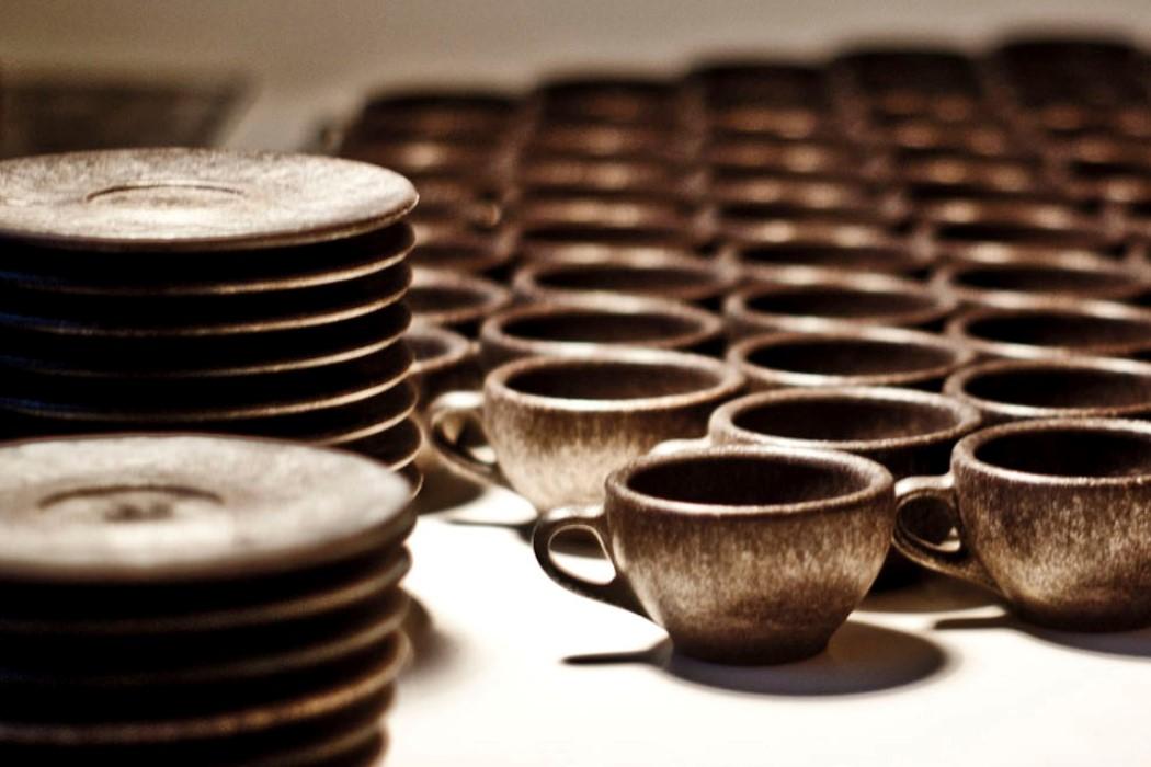 kaffeeform_5