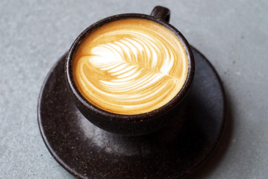 kaffeeform_6