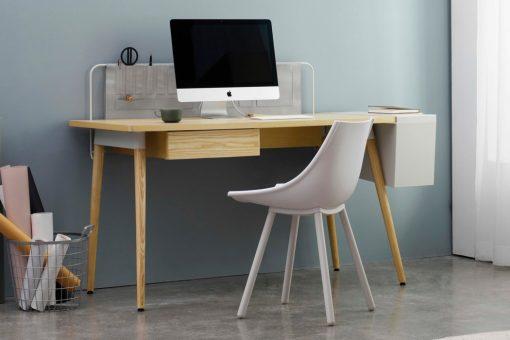 pure_desk_01